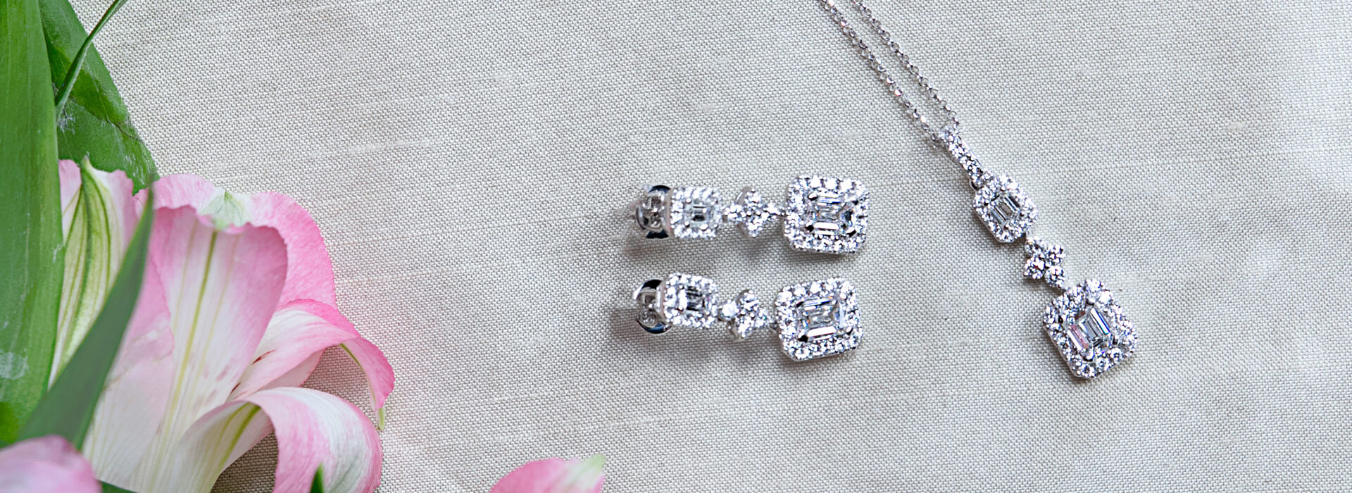 bridal-sets-jewellery-
