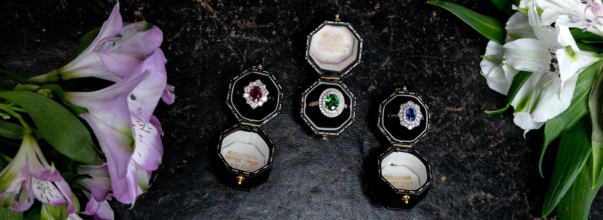 coloured-gemstones