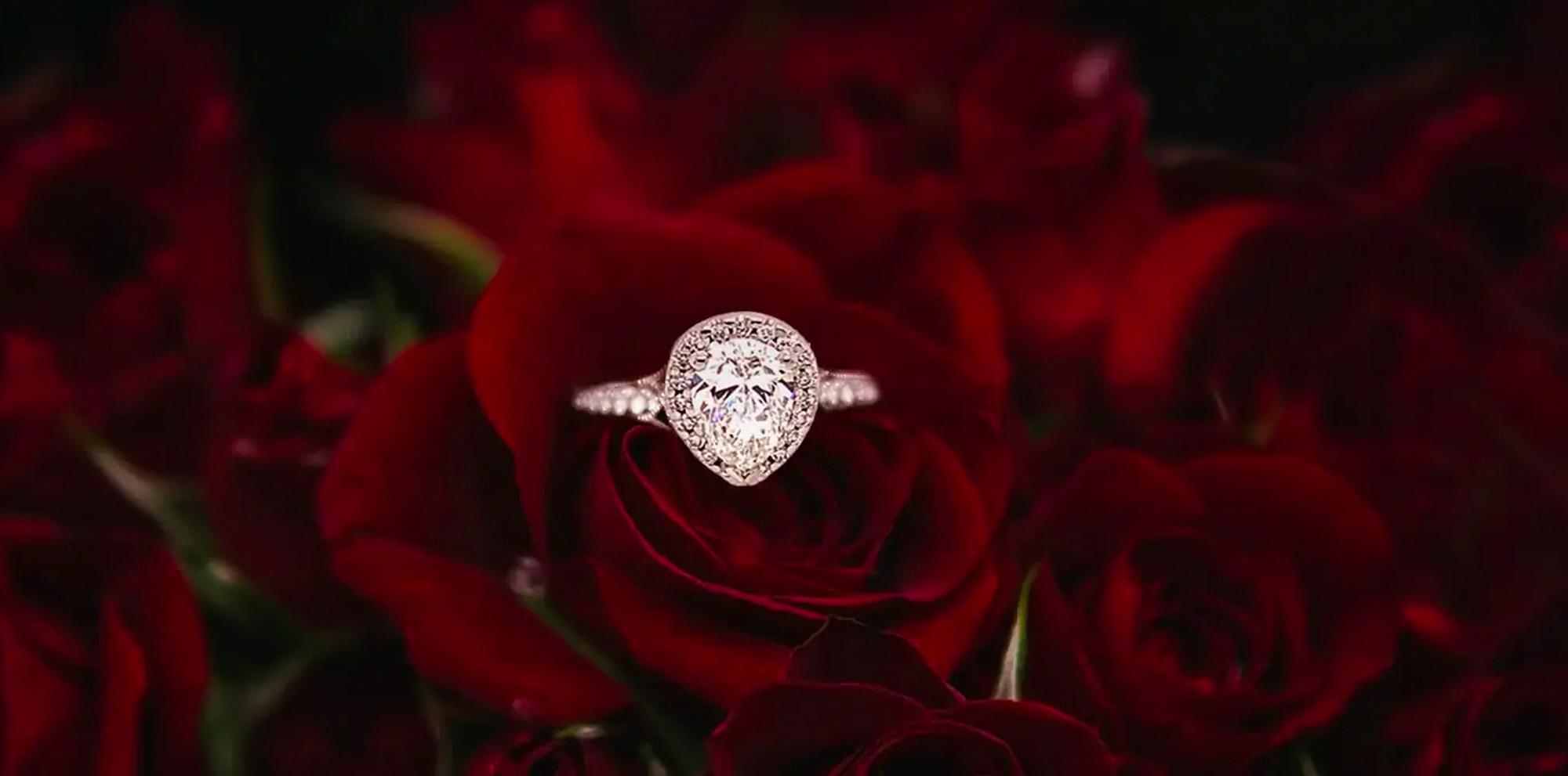 Enduring Love – Valentine's Day Gift Ideas