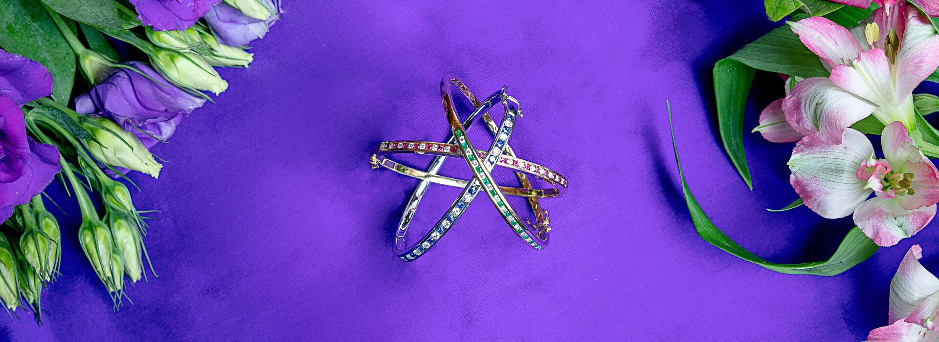jewellery-bangles