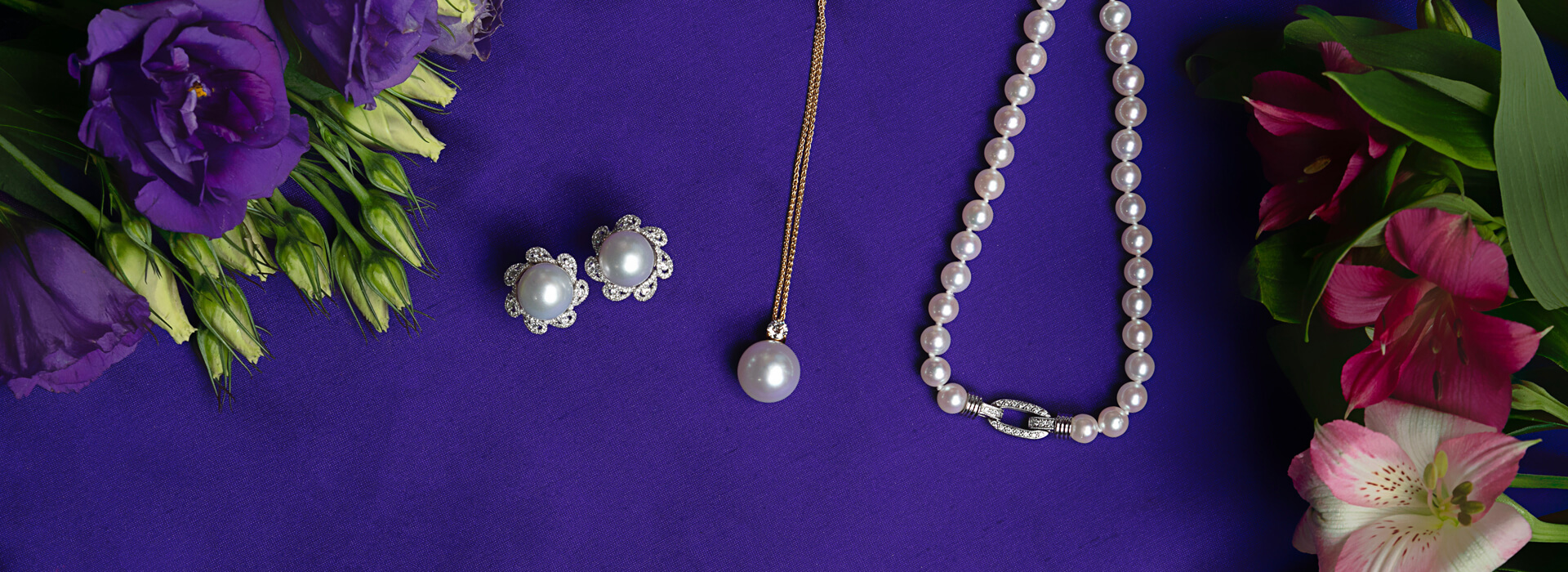 jewellery-pearl-