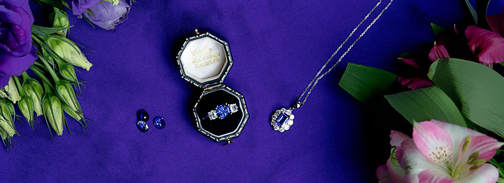 jewellery-sapphire