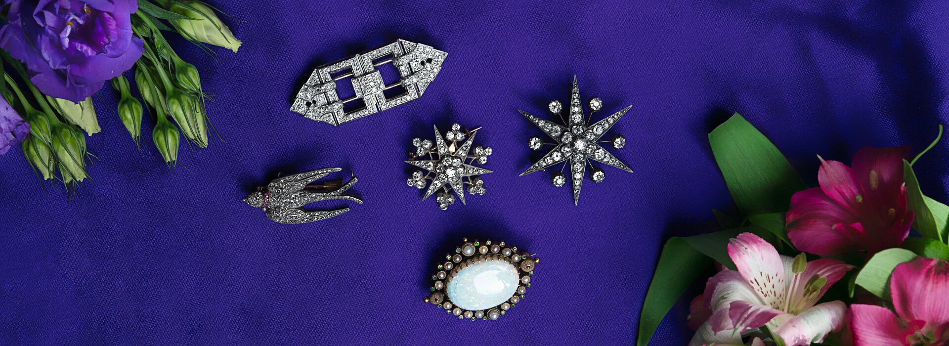 vintage-brooches